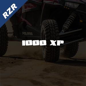 RZR 1000 XP