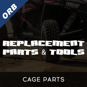 Cage Parts