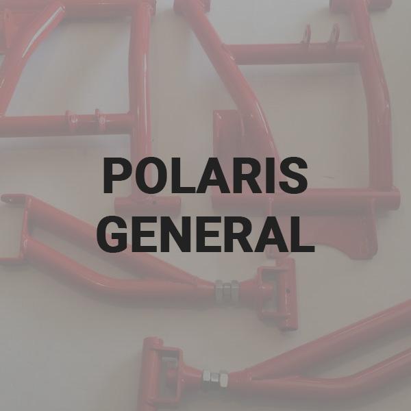 Polaris General