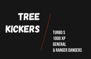Tree Kickers Install 0-3 screenshot