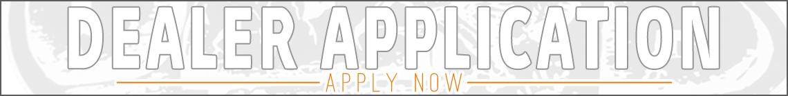 dealer-application