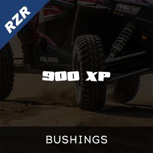 RZR 900 XP Bushings
