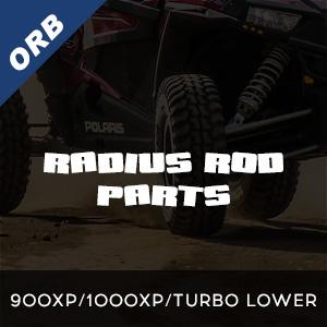 900xp/1000xp/Turbo Lower