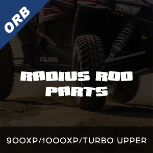 900xp/1000xp/Turbo Upper