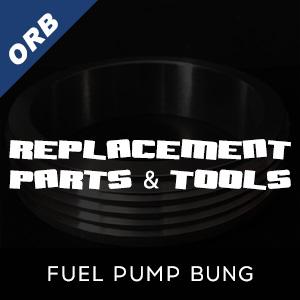 Fuel Pump Bung
