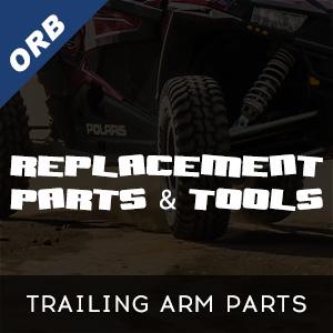Trailing Arm Parts