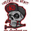 www.offroadbeast.com